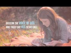 What Happens When Young Women Say Yes to God by Lysa TerKeurst and Hope TerKeurst