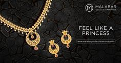Adorable Beauty of this Uncut Diamond necklace enriches your glamour and make you smile lovingly in celebrations Price: INR 387,442 COD option available with free delivery in India.