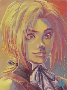 zidane portrait by ~Eyestrain on deviantART