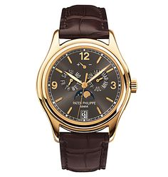 PATEK PHILIPPE SA - Complications Ref. 5146J-010 Yellow Gold