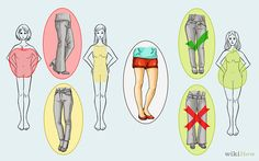 Dress for Your Body Type Step 3.jpg