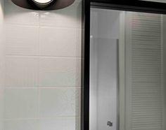 Łazienka styl Minimalistyczny - zdjęcie od SHOKO.design