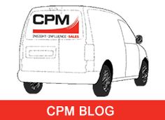 Check out our latest blogs at www.cpmire.ie #cpmblog