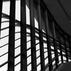 Pierresvives, Montpellier // Zaha Hadid Photographie : Alexandre Ignatoff