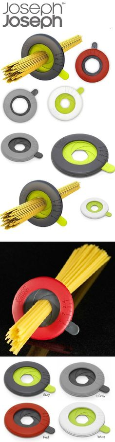 Household Pasta Measuring Italy Noodles Device Tool