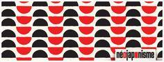 neojaponisme-pattern.gif (550×210)