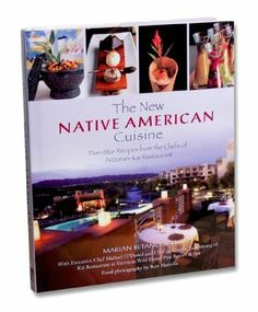 Native american cooking on pinterest native american for American southwest cuisine