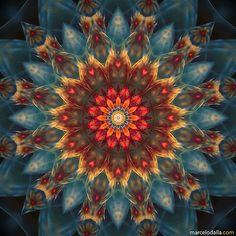 Eterna primavera - Marcelo Dalla
