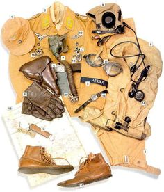German extended-d-a-k-uniform1