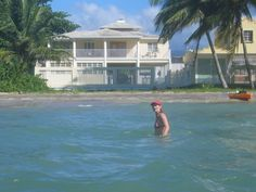 House vacation rental in Humacao from VRBO.com! #vacation #rental #travel #vrbo