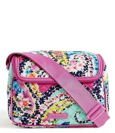 9e3a3a81cc88 Wildflower Paisley Iconic Stay Cooler Stay Cool