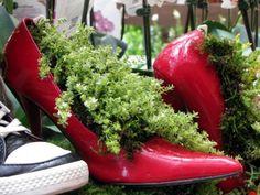 Kleidung, Schuhe & Accessoires Schuhe 19 Jungsschuhe Sparsam Ecco Neu Sportschuhe Babyschuhe Süße Schuhe Gr