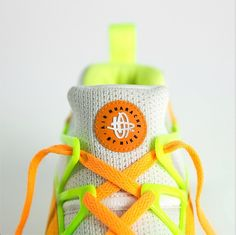 Teaser: Nike huarache Light http://www.sprhuman.com/2014/07/teaser-nike-huarache-light/