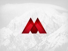Drib_mountain
