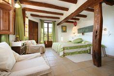 www.rentavillamallorca.com The best holiday rentals in Pollensa, Mallorca #holidayrentalsmallorca, #holidayhomesmallorca