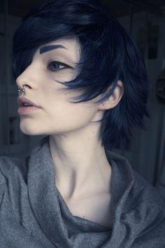 criedwolves on tumblr, beautiful boy