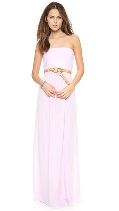 Splendid Maxi - Shopbop Friends and Family Sale!