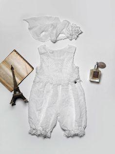 Guy Laroche, Baby Baptism, Peplum, Rompers, Guys, Dresses, Women, Fashion, Vestidos
