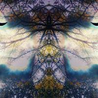 Dreamweavers Chill by Cindi Windiwoo on SoundCloud