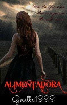 Todos conocemos a los vampiros de diversas maneras. Toman sangre, no … #vampiros # Vampiros # amreading # books # wattpad
