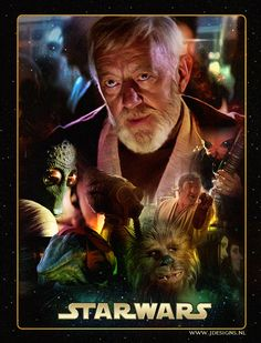 Star Wars : Cantina by ~jdesigns79 on deviantART