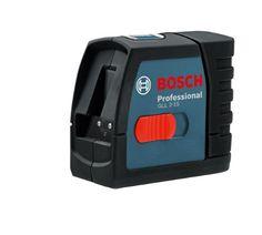 Bosch GLL 2-15 Self-Leveling Cross-Line Laser Kit Bosch http://www.amazon.com/dp/B00HR7O49W/ref=cm_sw_r_pi_dp_ajLRwb13ASGHD