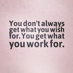 This is why we have to keep on keeping on. Every day that we work hard brings us that much closer to our goals and dreams. Never give up! #Lifegoals #beauthentic #simplelife #betheboss #workathome #bossbabe #minimalist #helo #empowersocial #suitetreat #sa