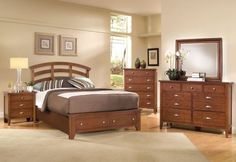TWILIGHT CHRY 4PC KING ARCH STORAGE BEDROOM SET $2,199.99 Sku:145199 The Twilight collection has a simplistic look that makes it easily placed into a traditional or a contemporary setting. This collection has a shaker styling throughout, with completing contemporary features making the Twilight the perfect blend of a classic shaker style and modern living. Please visit our website for warranty and benefits.