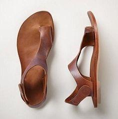 75b87fc505ccbb 45 Best Shoes images