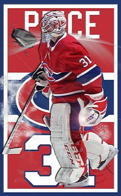 Montreal Canadiens, Montreal Hockey, Windsor Hotel, Sports Trophies, Hockey Room, Hockey Coach, Sports Fanatics, National Hockey League, Hockey Players