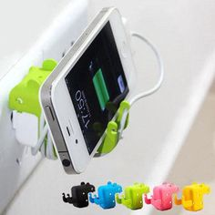 cool iphone chargers 1000 images about cool phone chargers c on 1263