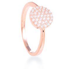 Waiz Ring #luxenterjoyas #luxentertimetoshine