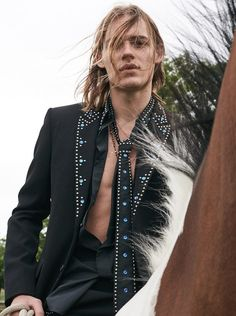 Ton Heukels for Rollacoaster Magazine by Jasper Abels