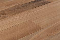 """Hardwood - Unfinished Oak - White Oak - Common No. 1 / 3"""""""