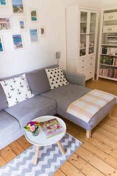 1000+ Bilder zu Wohn-Ideen auf Pinterest  Badezimmer, Deko und Regale