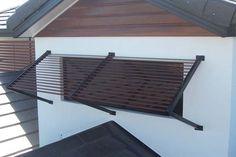 Pergola Attached To House Plans Key: 6368770050 Pergola Attached To House, Deck With Pergola, Cheap Pergola, Covered Pergola, Pergola Shade, Patio Roof, Pergola Plans, Pergola Ideas, Pergola Kits