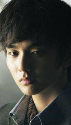 .Yoo Seung Ho Yoo Seung Ho, Child Actors, Korean Star, Hanyu Yuzuru, Actor Model, More Cute, Korean Actors, Actors & Actresses, Kdrama