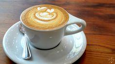 Verve Coffee Roasters, Santa Cruz, California #Coffee http://www.far-west-coast.com/2014/01/lart-de-boire-son-cafe-lamericaine.html