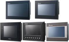 HMI دلتا Monitor, Electronics, Consumer Electronics