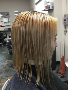 Wet Hair, Hair Cuts, Dreadlocks, Long Hair Styles, Beauty, Hairstyles, Haircuts, Cosmetology, Long Hairstyles
