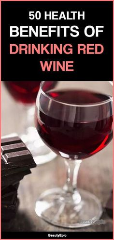 50 Health Benefits of Drinking Red Wine Benefits of Drinking Red WineBenefits of Drinking Red Wine Best Sparkling Wine, Best Red Wine, Good Red Wine, Sweet Red Wines, Sweet Wine, Red Wine Drinks, Types Of Red Wine, Red Wine Benefits, Unique Wine Glasses