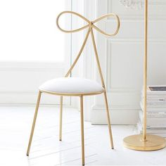Nordic creative designer beauty art makeup chair chair chair chat Cafe chairs dining chair simplicity back