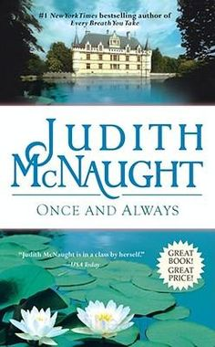 simple gifts by judith mcnaught free download pdf