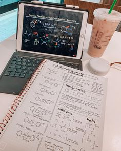 Study doctor Study doctor inspirationYou can find Study motivation and more on our website. School Organization Notes, Study Organization, School Notes, Nursing Organization, Class Notes, School School, Funny School, School Classroom, Middle School
