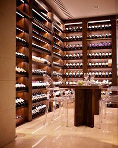 Gentlemanu0027s Wine Cellar & Vintry Fine Wines New York City | Pinterest | Wine cellars Wine ...