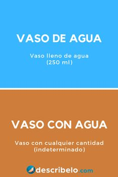 Spanish Notes, Spanish Phrases, Spanish Grammar, Spanish Vocabulary, Spelling And Grammar, Spanish Language Learning, Spanish Lessons, Teaching Spanish, Learn Spanish Free