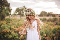 jolies_robes_de_mariee_blog_mariage_9