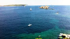 Lokrum Island Tourism, Croatia - Next Trip Tourism Croatia Tourism, Lokrum Island, Dubrovnik, Places To Travel, Waves, World, Outdoor, Croatia, Outdoors