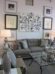 Image result for new england interior design