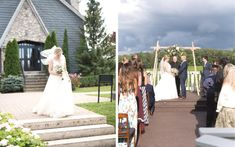 Vineland Estates Winery offers the perfect vineyard wedding experience, ideal for intimate weddings. Plus here are the benefits of a small wedding venue. Vineland Estates, Niagara Region, Bridezilla, Guest List, Vineyard Wedding, Intimate Weddings, Love And Marriage, Wine Country, On Your Wedding Day